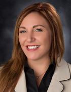 Attorney Alane Ortega